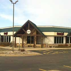 Charcoal Grill Rotisserie Locations West Bend